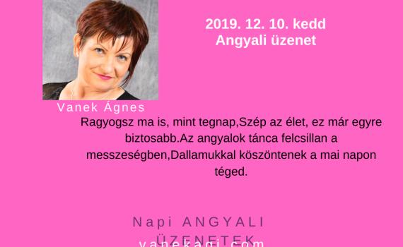 http://vanekagi.com/wp-content/uploads/2019/11/12.10.png