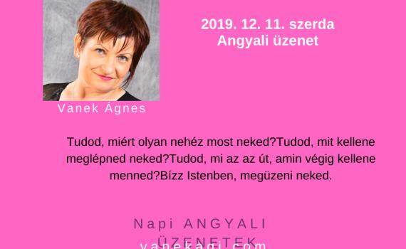 http://vanekagi.com/wp-content/uploads/2019/11/12.11.png