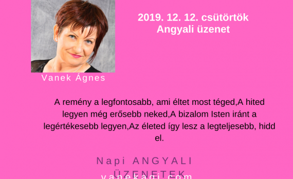 http://vanekagi.com/wp-content/uploads/2019/11/12.12.png