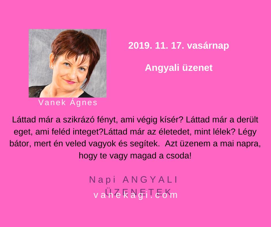 http://vanekagi.com/wp-content/uploads/2019/11/17új.png