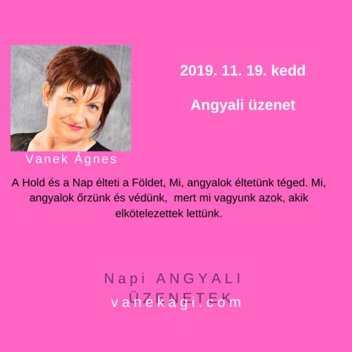 http://vanekagi.com/wp-content/uploads/2019/11/19-ujabb.png