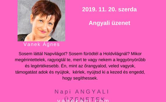 http://vanekagi.com/wp-content/uploads/2019/11/20-ujabb.png