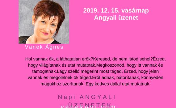 http://vanekagi.com/wp-content/uploads/2019/11/forró.png