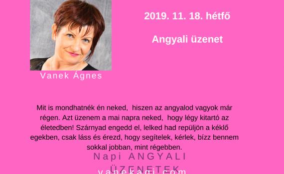http://vanekagi.com/wp-content/uploads/2019/11/nov-18-1.png