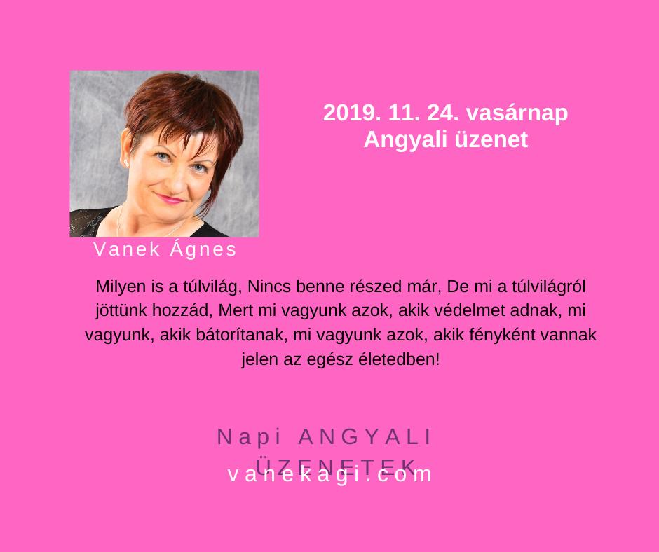 http://vanekagi.com/wp-content/uploads/2019/11/susu.png