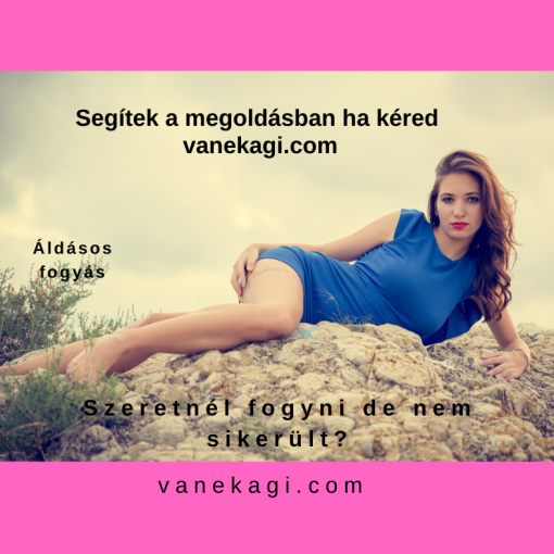 http://vanekagi.com/wp-content/uploads/2019/12/áldás.png