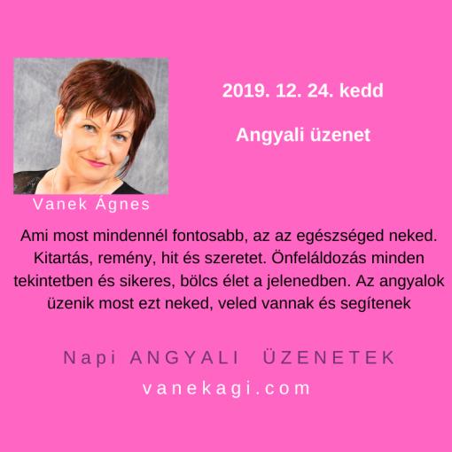 http://vanekagi.com/wp-content/uploads/2019/12/12-24.png