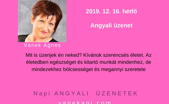 http://vanekagi.com/wp-content/uploads/2019/12/12.16.png