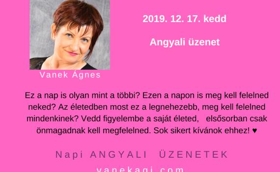http://vanekagi.com/wp-content/uploads/2019/12/12.17.png