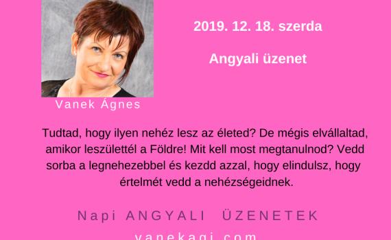 http://vanekagi.com/wp-content/uploads/2019/12/12.18.png
