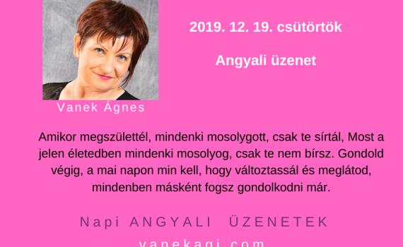 http://vanekagi.com/wp-content/uploads/2019/12/12.19.png