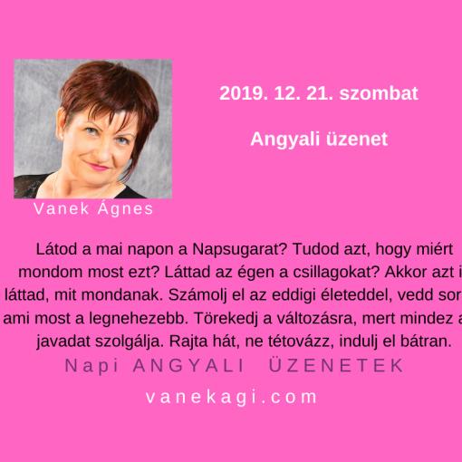 http://vanekagi.com/wp-content/uploads/2019/12/12.21.png