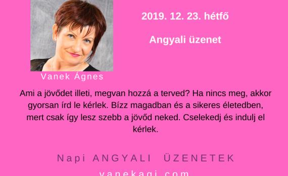 http://vanekagi.com/wp-content/uploads/2019/12/12.23.png
