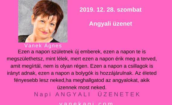 http://vanekagi.com/wp-content/uploads/2019/12/12.28.png