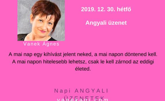 http://vanekagi.com/wp-content/uploads/2019/12/12.30.png