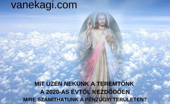 http://vanekagi.com/wp-content/uploads/2019/12/ISTENJ.png