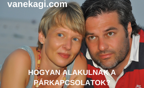 http://vanekagi.com/wp-content/uploads/2019/12/PIK.png