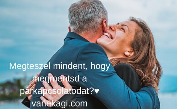 http://vanekagi.com/wp-content/uploads/2019/12/aaa.png