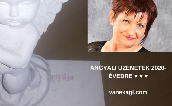http://vanekagi.com/wp-content/uploads/2019/12/angyalkártyaweb.png