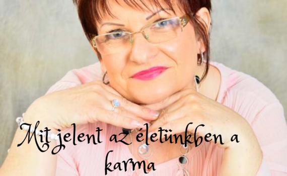 http://vanekagi.com/wp-content/uploads/2019/12/karma000.png