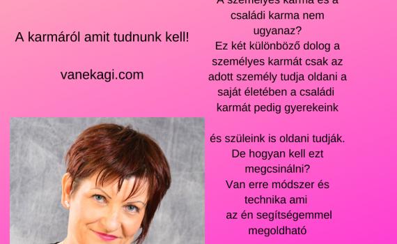 ttp://vanekagi.com/wp-content/uploads/2019/12/karmakép.png