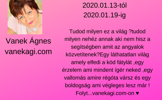 http://vanekagi.com/wp-content/uploads/2020/01/01.13tól-angyaliüzi-1.png