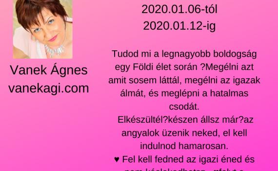 http://vanekagi.com/wp-content/uploads/2020/01/angyaliüzenetek6tól-1.png