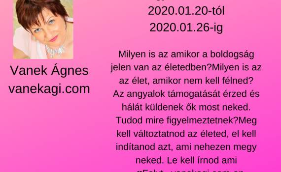 http://vanekagi.com/wp-content/uploads/2020/01/angyaliüzi01.20tól-1.png