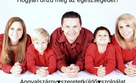 http://vanekagi.com/wp-content/uploads/2020/01/egeszsegá.png