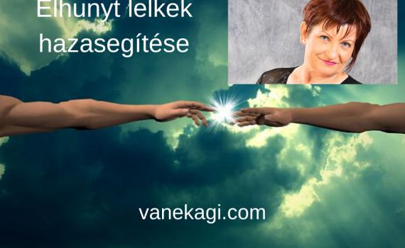 http://vanekagi.com/wp-content/uploads/2020/01/elhunytlelkek2.png