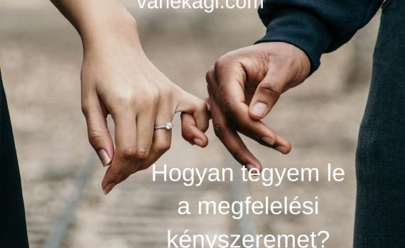 http://vanekagi.com/wp-content/uploads/2020/01/megfeleles.png